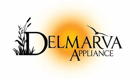 Service And Repairs On All Major Appliances in OC MD